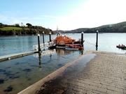 16th Nov 2019 - Lifeboat