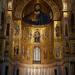 393 - Duomo Di Monreale