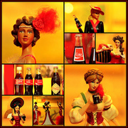 16th Nov 2019 - A Coke for Every Style