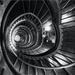 Zeiss Mocka stairways by mv_wolfie