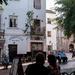 Granada Street life