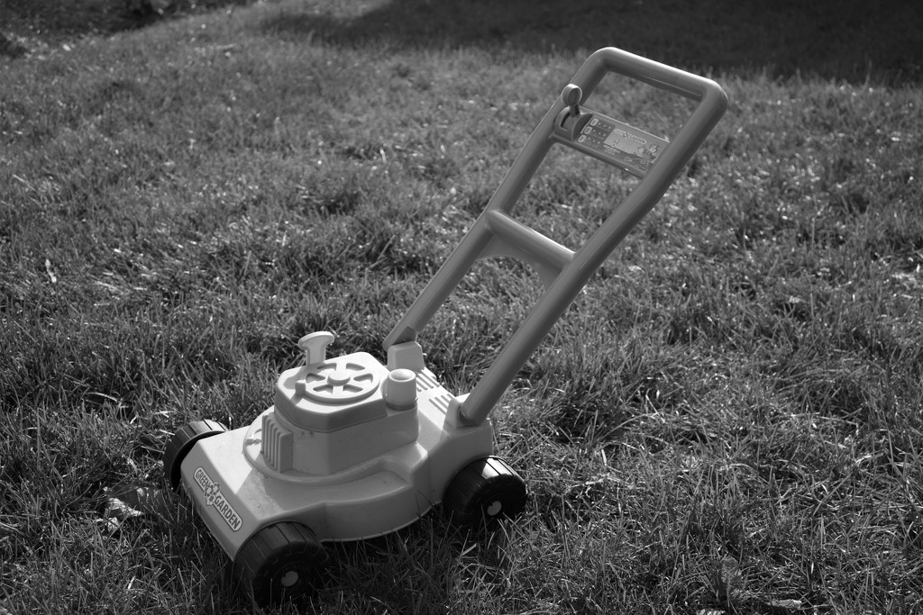 Toy for the bw-47 challenge by jb030958