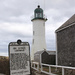 Y10 M11 D321 Old Scituate Lighthouse
