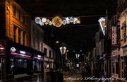 18th Nov 2019 - Christmas lights