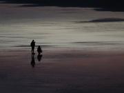 14th Nov 2019 - Photographers at dawn (1)