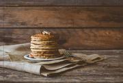 13th Nov 2019 - Invite Me Over for Pancakes