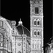Florance cathedral bell tower by mv_wolfie