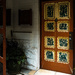 Carl Street Studio #2
