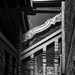 Carl Street Studio #3