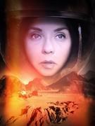 19th Nov 2019 - Maybe Mars?