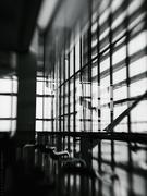 21st Nov 2019 - airport geometry