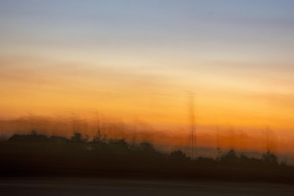Sunset  by nickspicsnz