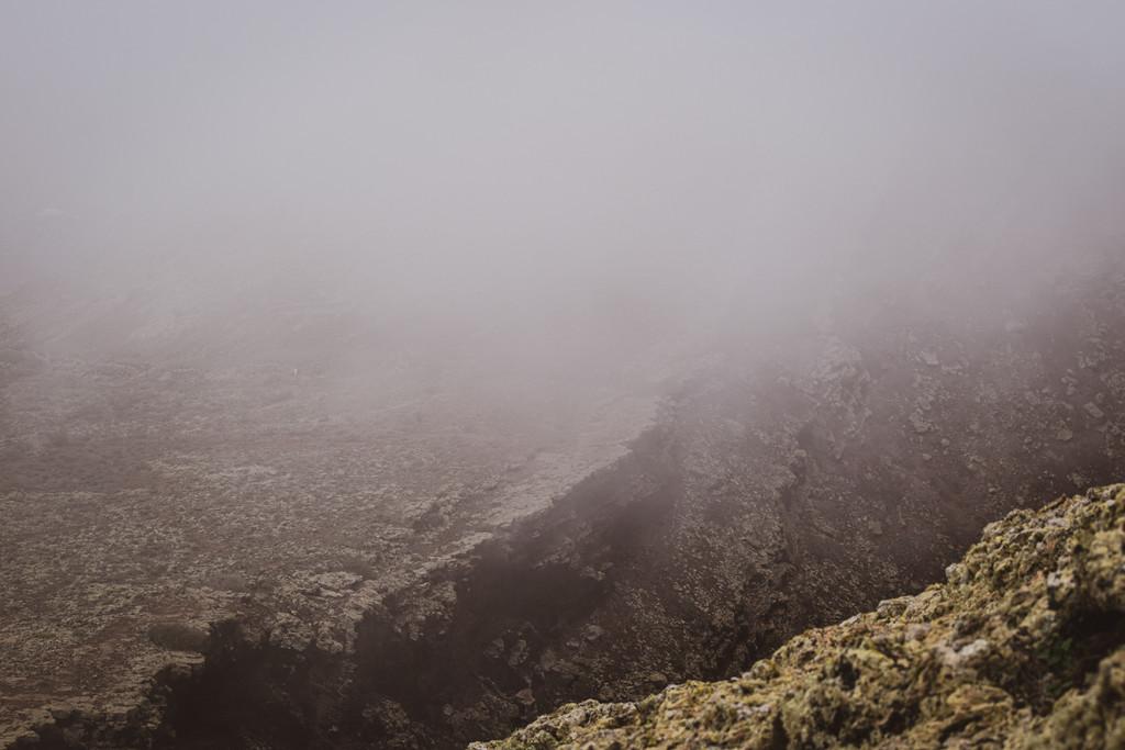Volcán de la Corona by carmadilla