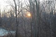 24th Nov 2019 - sunrise