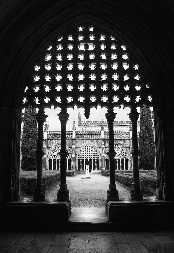 through the window by mv_wolfie