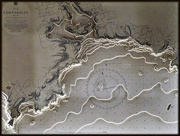 26th Nov 2019 - Marine map (1)