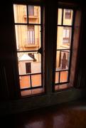 20th Oct 2019 - window views