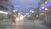 28th Nov 2019 - Downtown at Twilight
