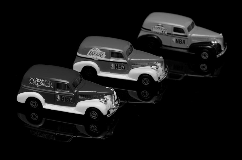 Matthew's Cars DSC_5681 by merrelyn