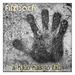 Album Cover Challenge #110: Filzbach - a halo has to fall