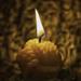 Lunenburg Candle
