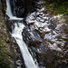 Elk Creek Falls