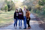 28th Nov 2019 - Happy Thanksgiving