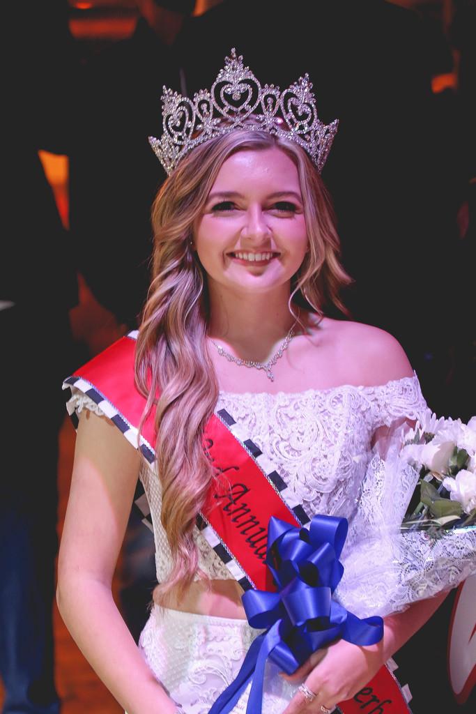 Miss Snowball Derby 2019 by tskipper