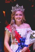 21st Nov 2019 - Miss Snowball Derby 2019