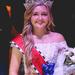 Miss Snowball Derby 2019