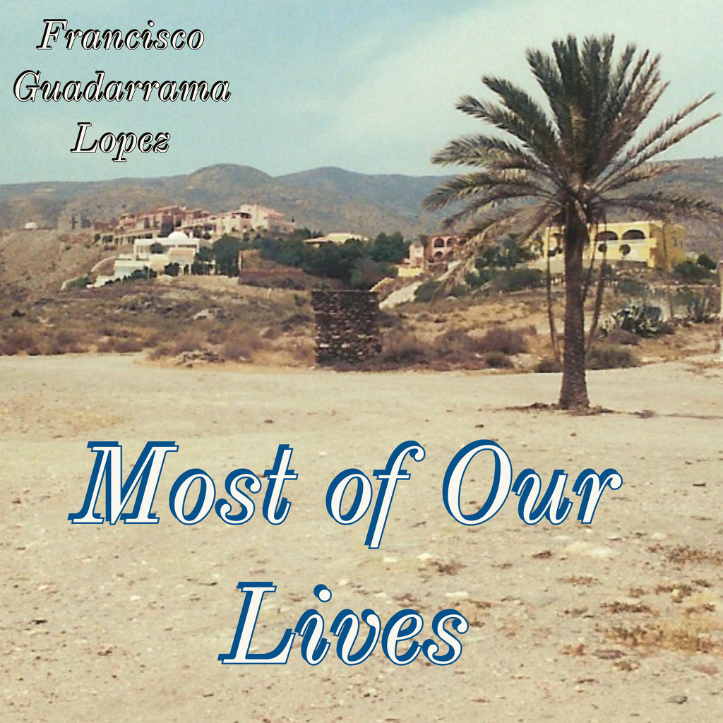Most of Our Lives by spanishliz
