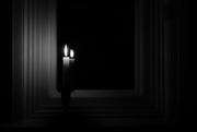 30th Nov 2019 - leave a light on...