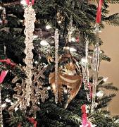 1st Dec 2019 - Christmas Tree