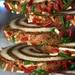 Christmas cookies by novab
