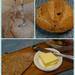 Olive Bread by 30pics4jackiesdiamond