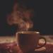 Coffee's soul