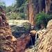 Arizona hike