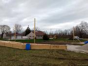 4th Jun 2019 - Pole barn [Filler]