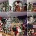 That Christmas shop