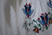3rd Dec 2019 - Traditional Polish Dance Costume