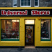 Universal Stores