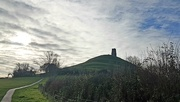 3rd Dec 2019 - Path to the Tor