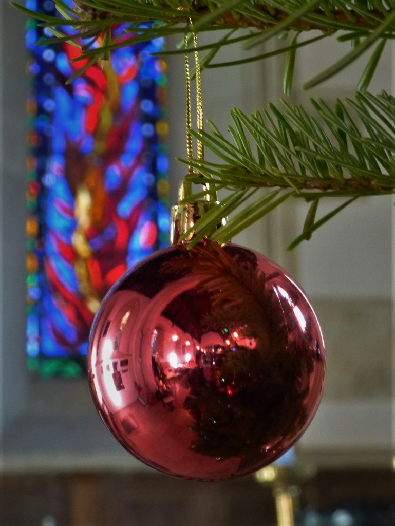 Stained Glass, Victoriana, Paganism and Christmas  by 30pics4jackiesdiamond