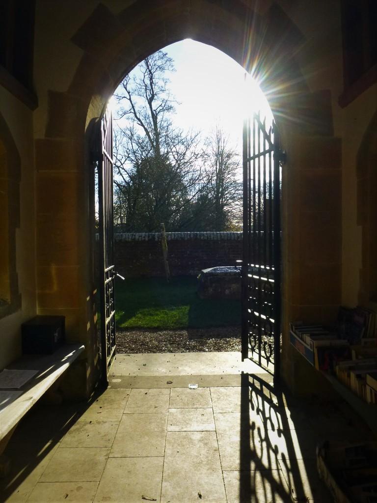A Winter's Day Sunshine by 30pics4jackiesdiamond