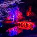 Christmas Illuminations by barrowlane