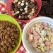 Sinterklaas food ;)