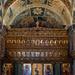 1204 - Manastirea Stavropoleos, Bucharest