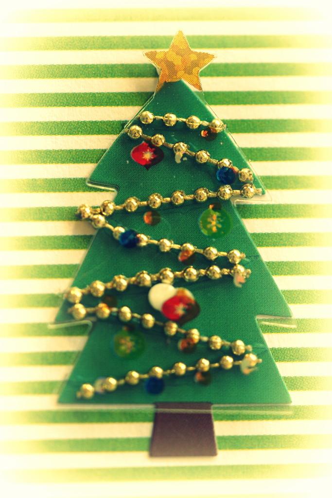Festive by sunnygirl