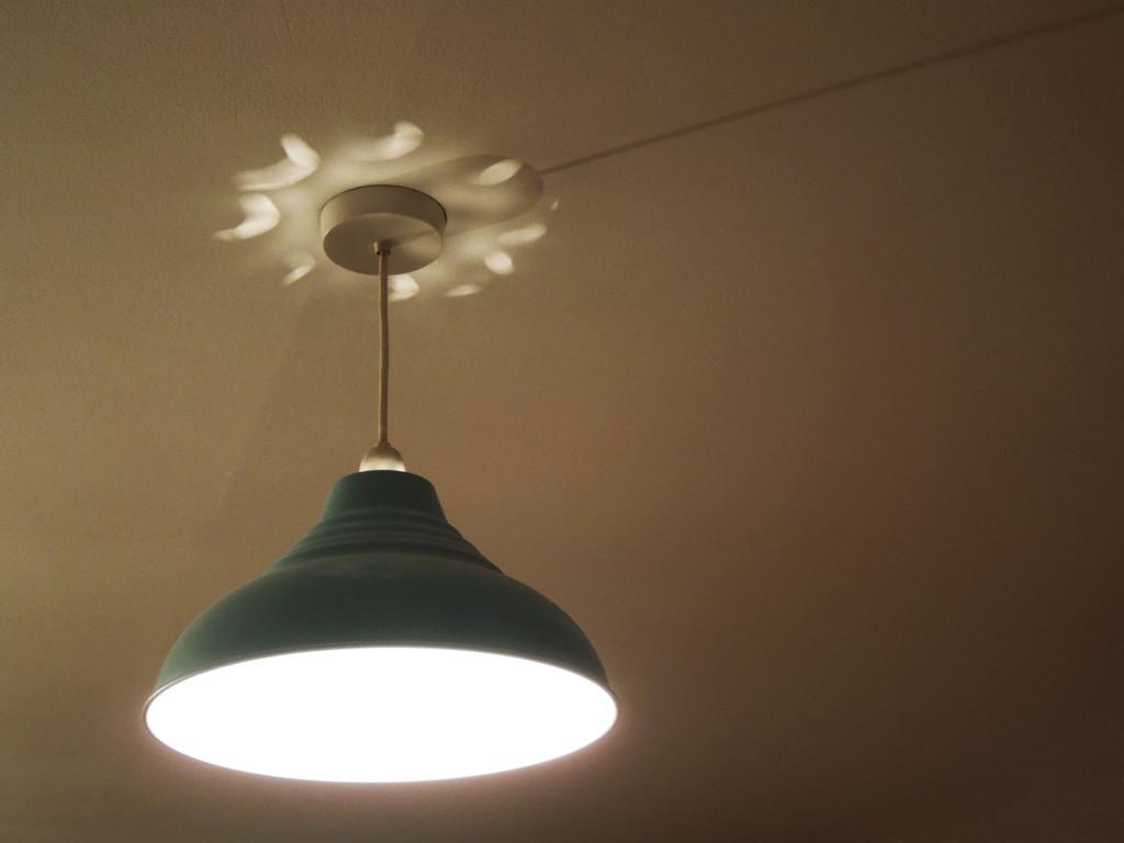 Light by etienne