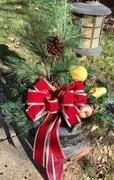 6th Dec 2019 - A Little Bit of Christmas